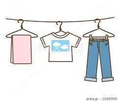 ◆◇「洗濯」の時短プラン◇◆