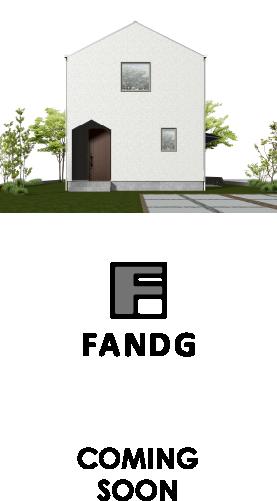 FANDG